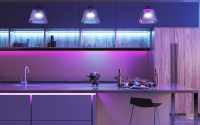 LED Strips – Made to Measure